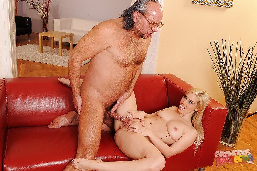 oldman-and-young-girl-creampie
