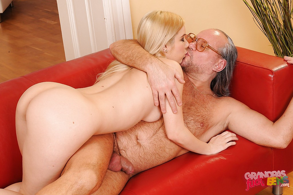 porn-grand-young-girl