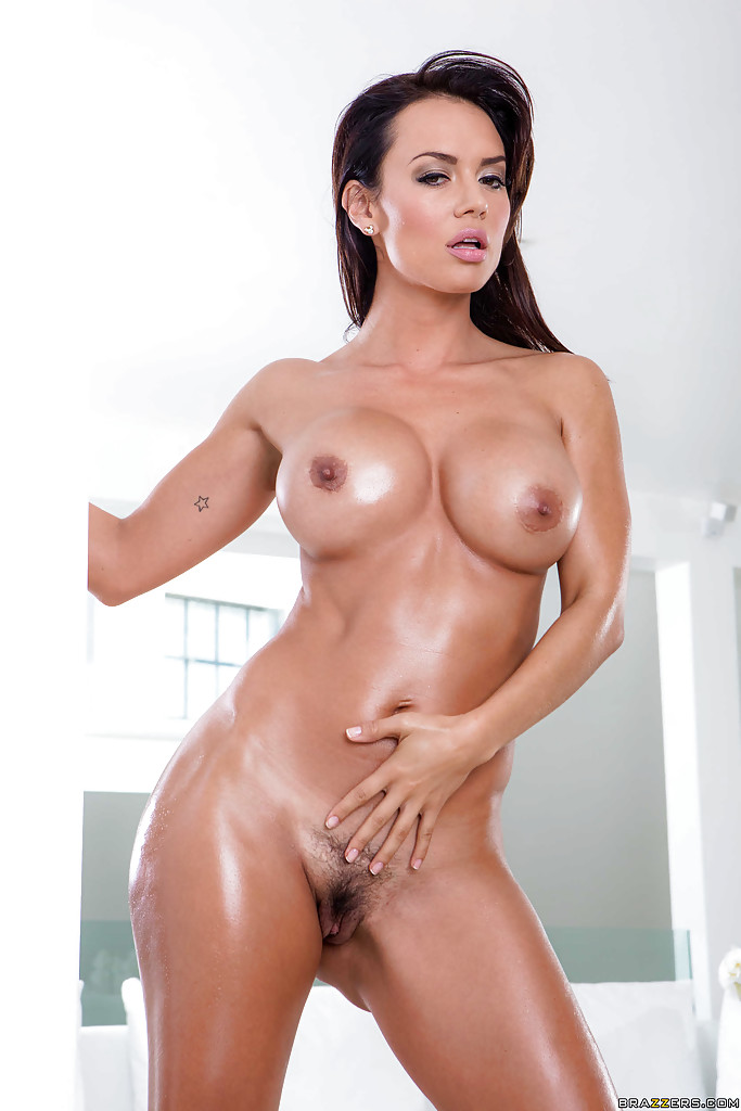 Pussy oiled latinas sexy milf, girls cheries popped porn