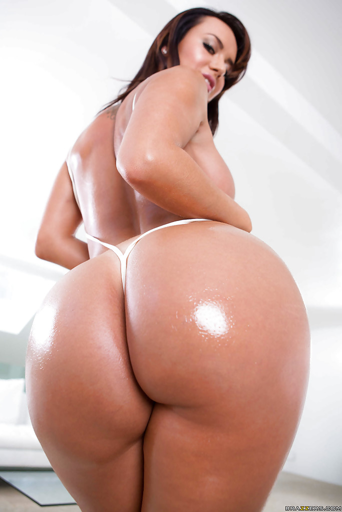 big-asses-naked-victoria-styles-anal