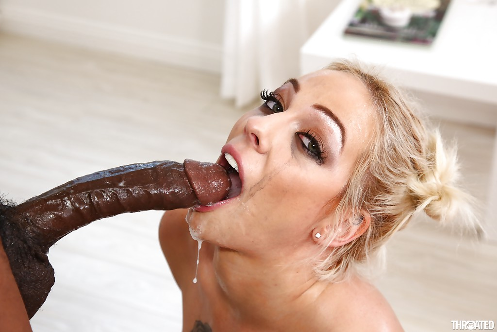 milf-deepthroat-monstercock-videos