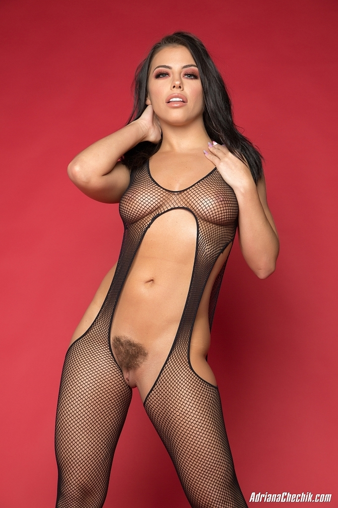 Nude girl bodystocking, xxx sex oral sex