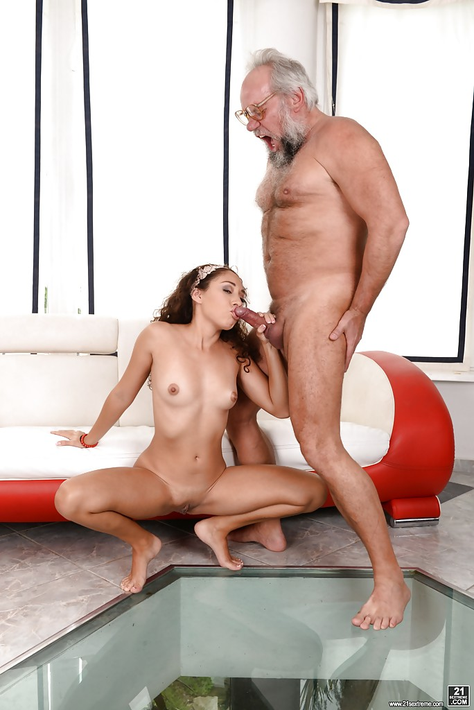 barely-legal-girl-old-man-free-porn-movie-thumbnail-gallery